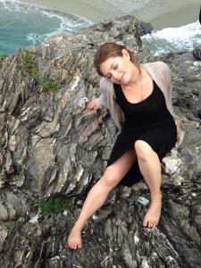Emma_May_9_2014_Italy