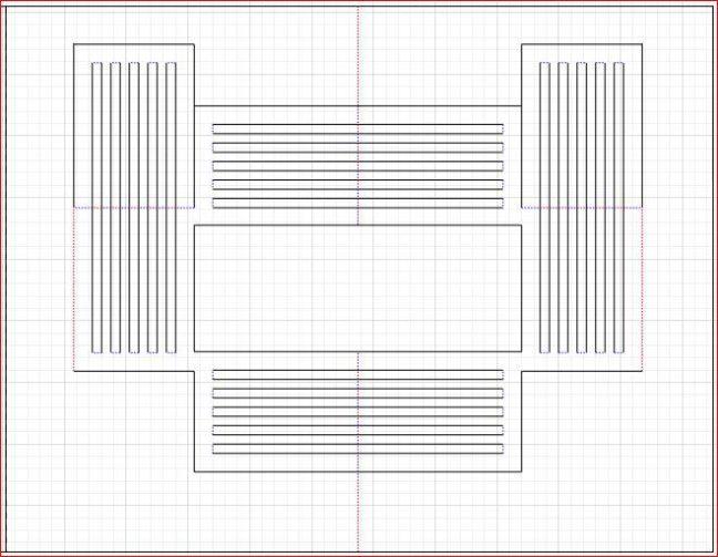 cubes_illustrator_fold_pattern