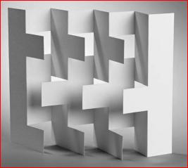 Jackson 5.1.2_2B seven base folds