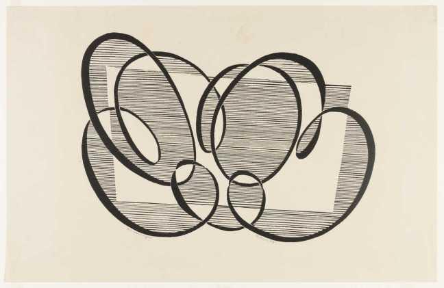 Albers_Encircled